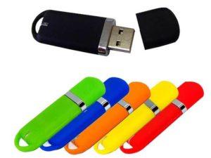 Memory Sticks USB