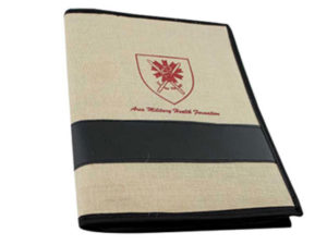 Eco Folders