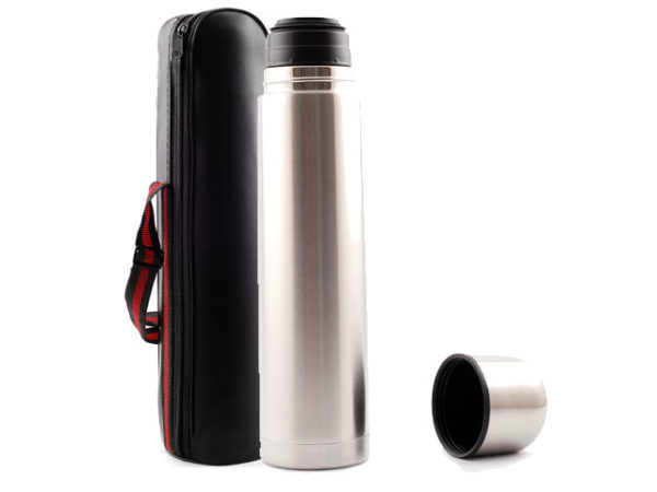 1L Thermal Flask