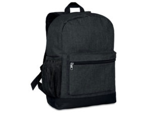 2 Tone Backpack