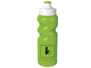 330Ml Baltic Water Bottle