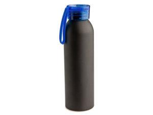 500Ml Katana Matte Finish Bottle