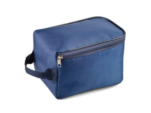 6 Can Cooler Bag With Handle