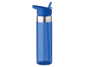 650Ml Sicilia Bottle