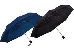 8 Panel Baton Umbrella