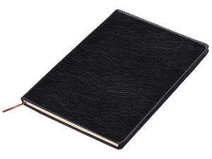 A4 Flexi Notebook