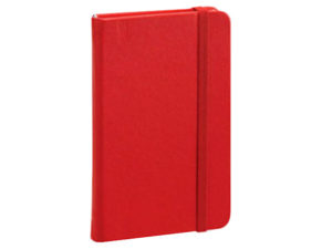 A5 Oxford Note Book