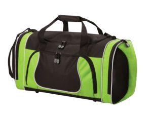 Active Tog Bag