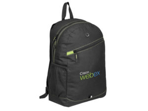 Amazon Backpack