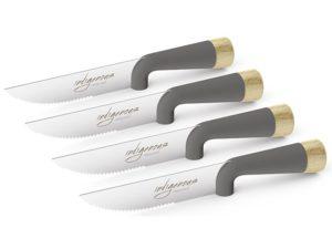 Andy Cartwright The Final Cut Steak Knife Set