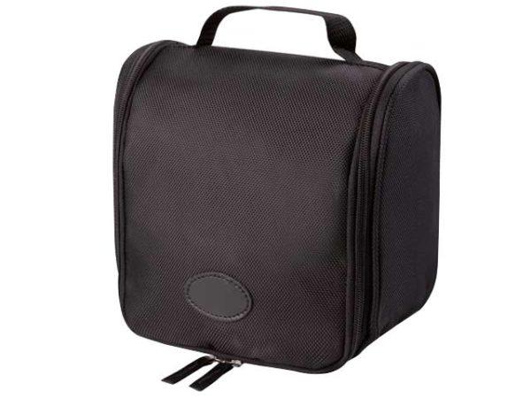 Attitude Vanity Bag
