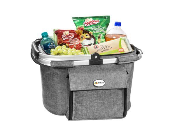Avenue Picnic Cooler