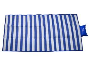 Beach / Yoga Mat