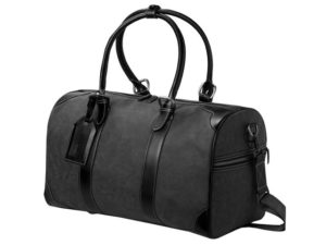 Bettoni Travel Bag