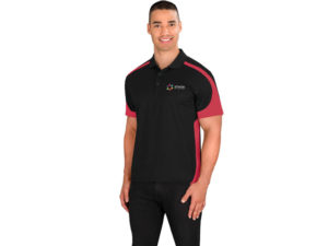 Biz Collection - Talon Golf Shirt - Mens