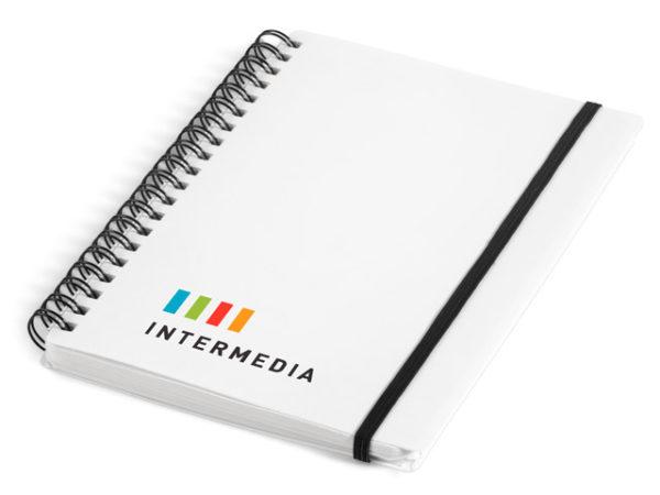 Blot Notebook