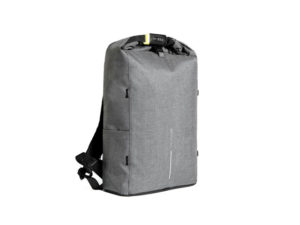 Bobby Urban Anti-Cut Backpack