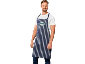 Bolger Butchers Apron