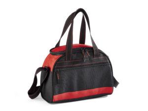 Brisk 9-Can Cooler Bag