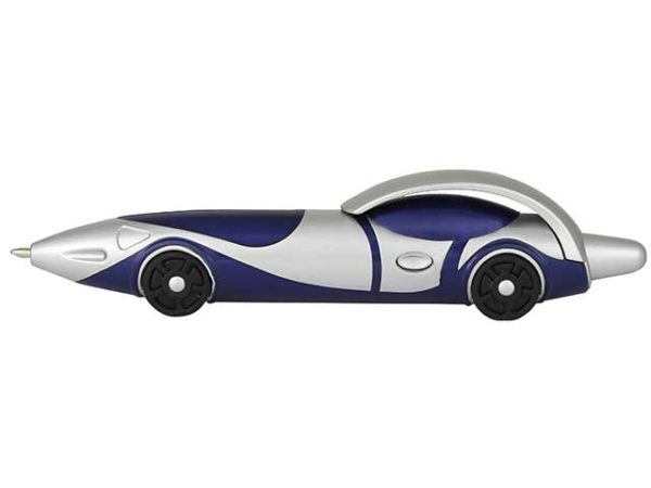 Car Shape Pen