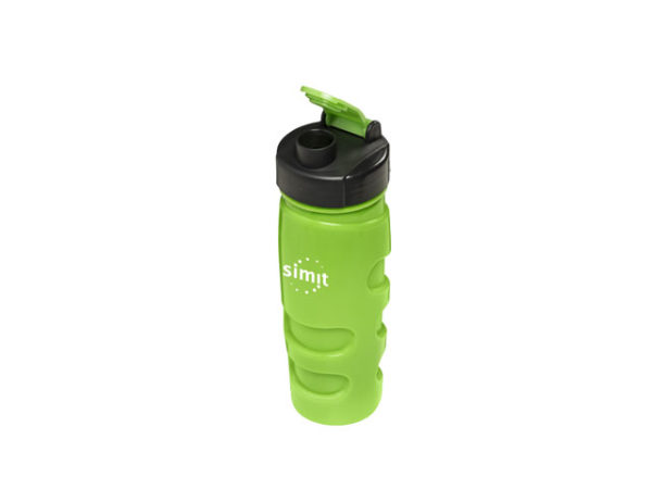 Cascade Water Bottle