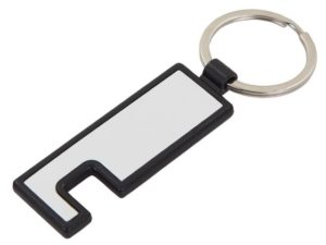 Cellphone Accessory Keyring