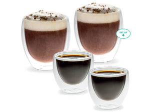 Coffea Coffee Set