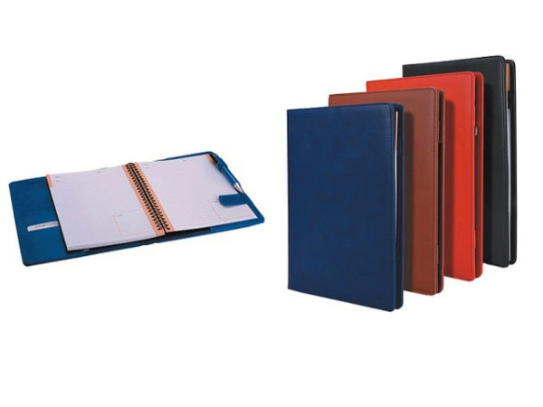 Colouplay Notebook