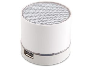 Connor Bluetooth Speaker