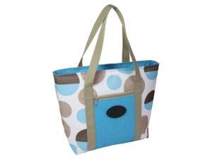 Cooler Shoulder Bag