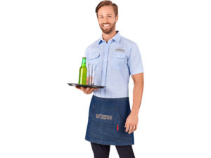 Crew Waiters Apron