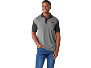 Crossfire Gents Golfer