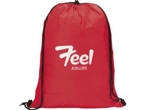 Daily Drawstring Bag