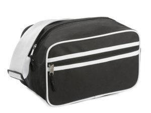 Deluxe Vanity Bag