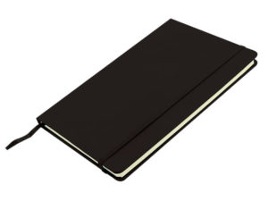 Discovery A5 Notebook