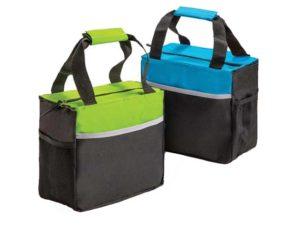 Downtown Cooler Bag
