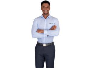 Earl Gents Long Sleeve Shirt