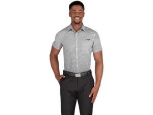 Earl Gents Short Sleeve Shirt