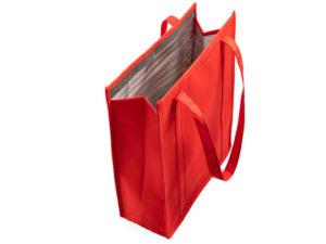 Easy Cool Cooler Bag