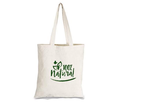 Eco-Cotton Bag