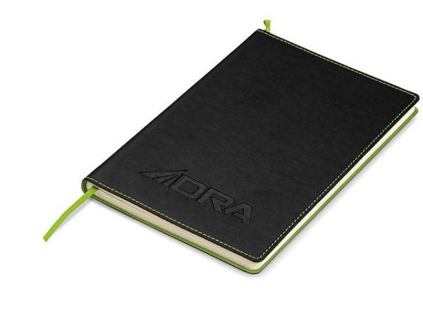Edge A5 Notebook