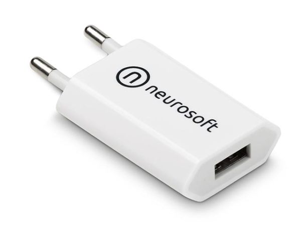 Electro Usb Wall Charger