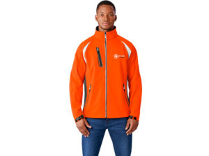 Elevate Katavi Softshell Jacket