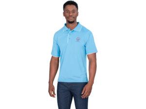 Elite Mens Golf Shir