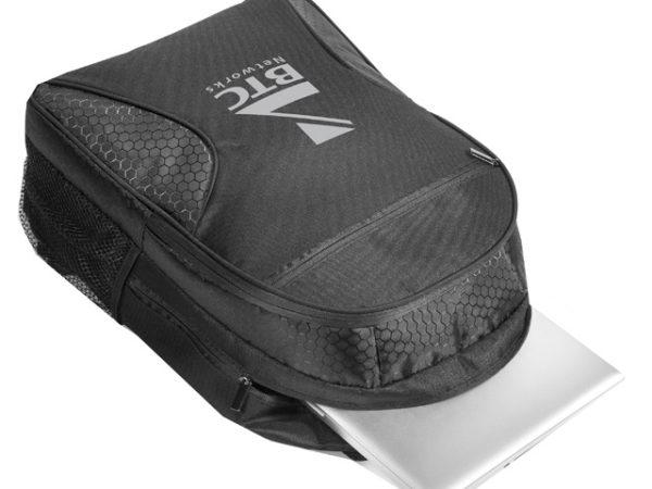 Emporium Tech Backpack