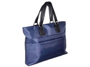 Esteem Conference Bag