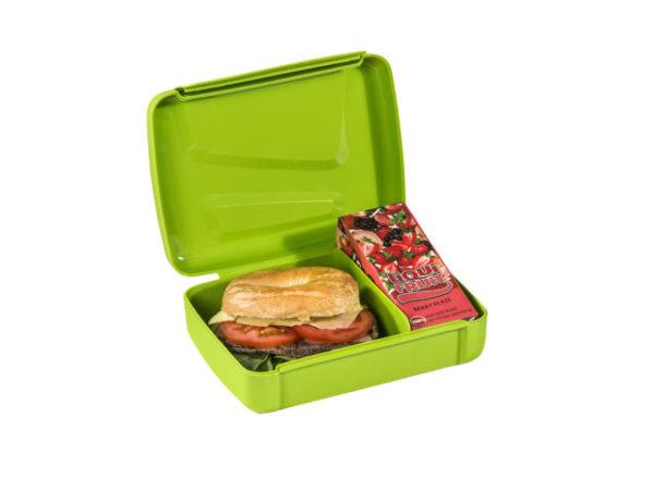 Eureka Lunch Box