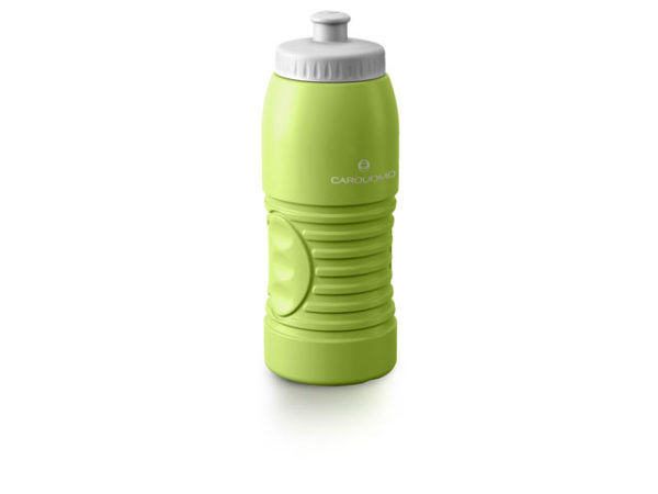 Evo Waterbottle