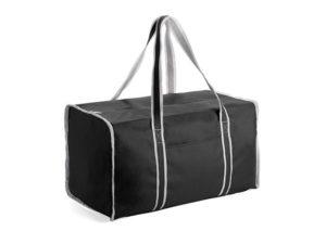 Fitness Tog Bag
