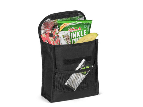 Foldz Lunch Cooler